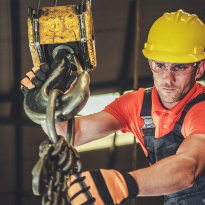 UVV Plus Arbeitssicherheit